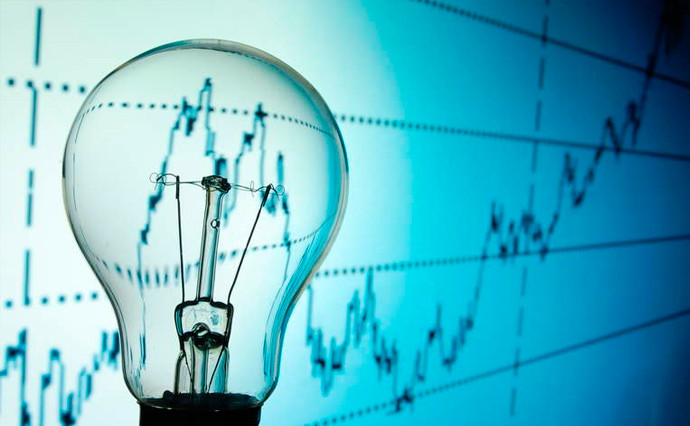 The Cabinet plans to extend the PSO for electricity for the population until September 1