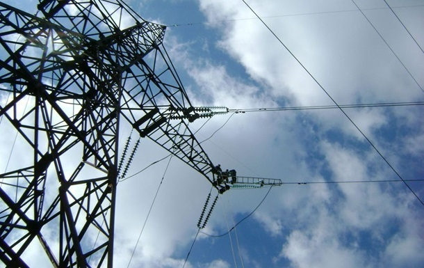 The UEE starts registration of participants for electricity sales auctions