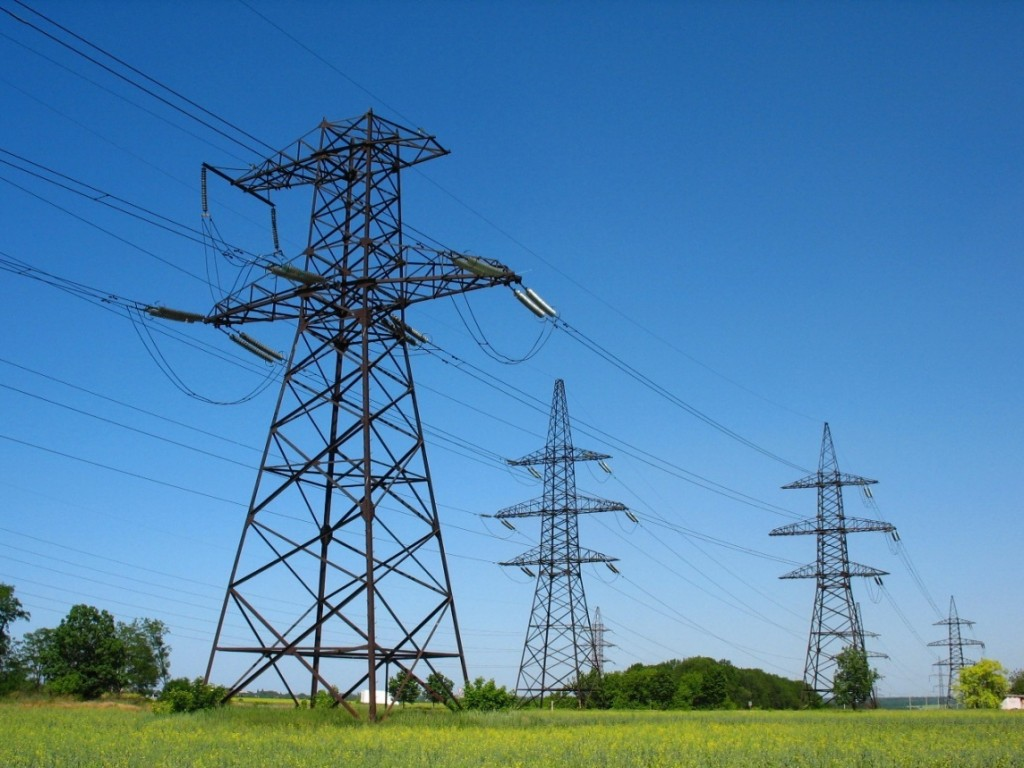 On June 18, testing platform for auctions to conclude bilateral contracts at the electricity market will be launched - UEE