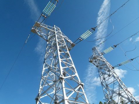How to stabilize the energy market: simple quick solutions