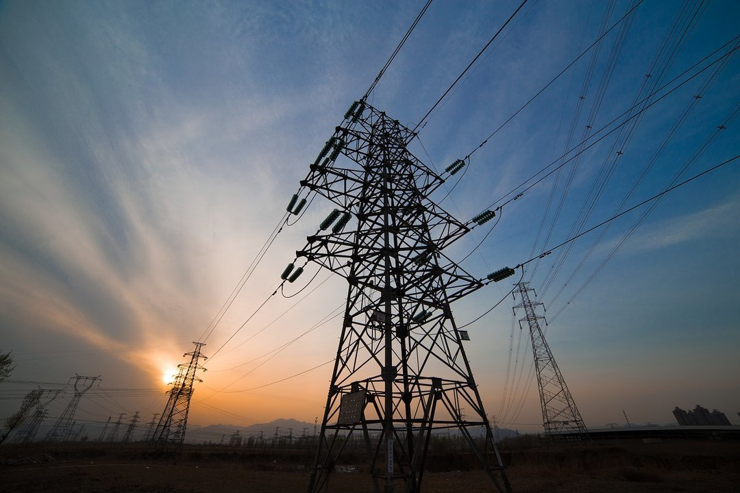 The EBRD proposes to postpone the launch of a new electricity market by no more than 3-6 months