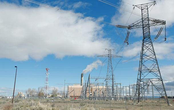 Держкомпанії у травні перевиконали план з вироблення електроенергії