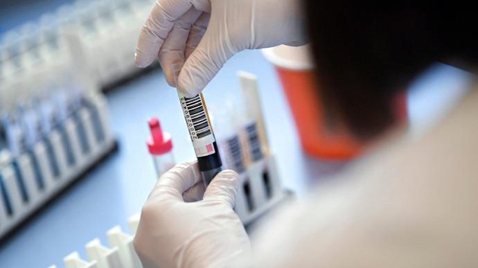 На РАЭС увеличилось количество больных Covid-19