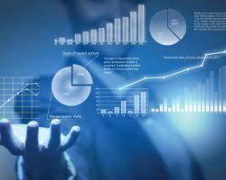 Укрэнерго успешно завершила первый этап массовой загрузки данных в Датахаб