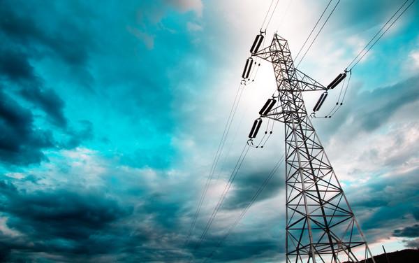 Водоканалы просят помощи с поставкой электроэнергии у СНБО и Кабмина