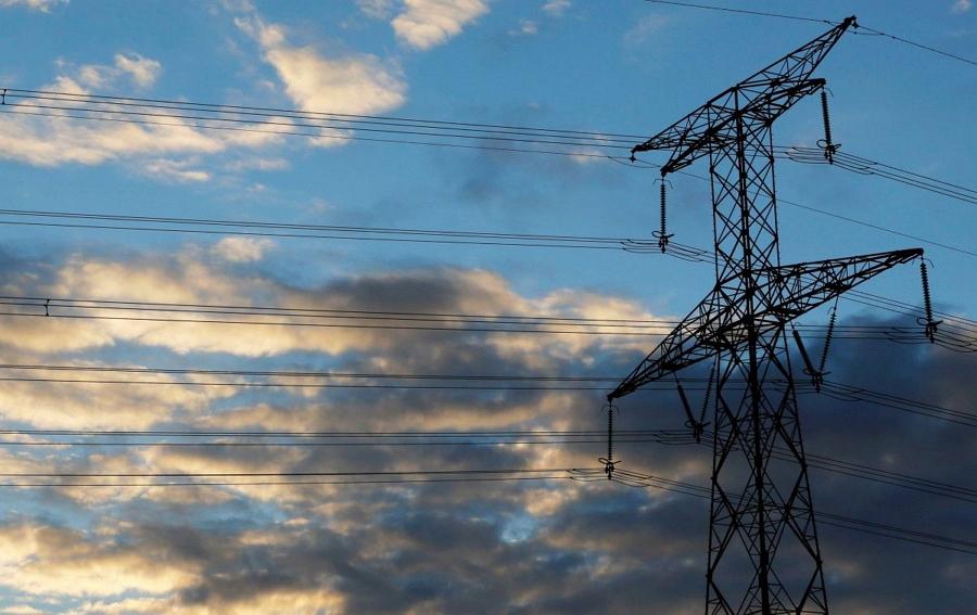 Для энергетики Украины сейчас есть 3 главные угрозы, – эксперт