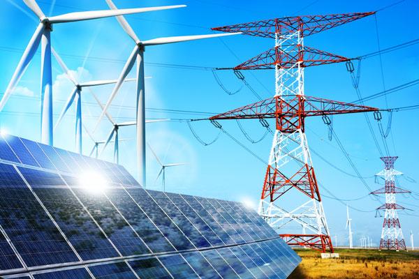 Весняні проблеми енергосектору: погляд юриста