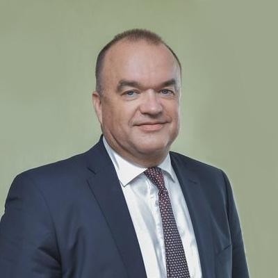 Кабмин назначил нового временного руководителя «Энергоатома»