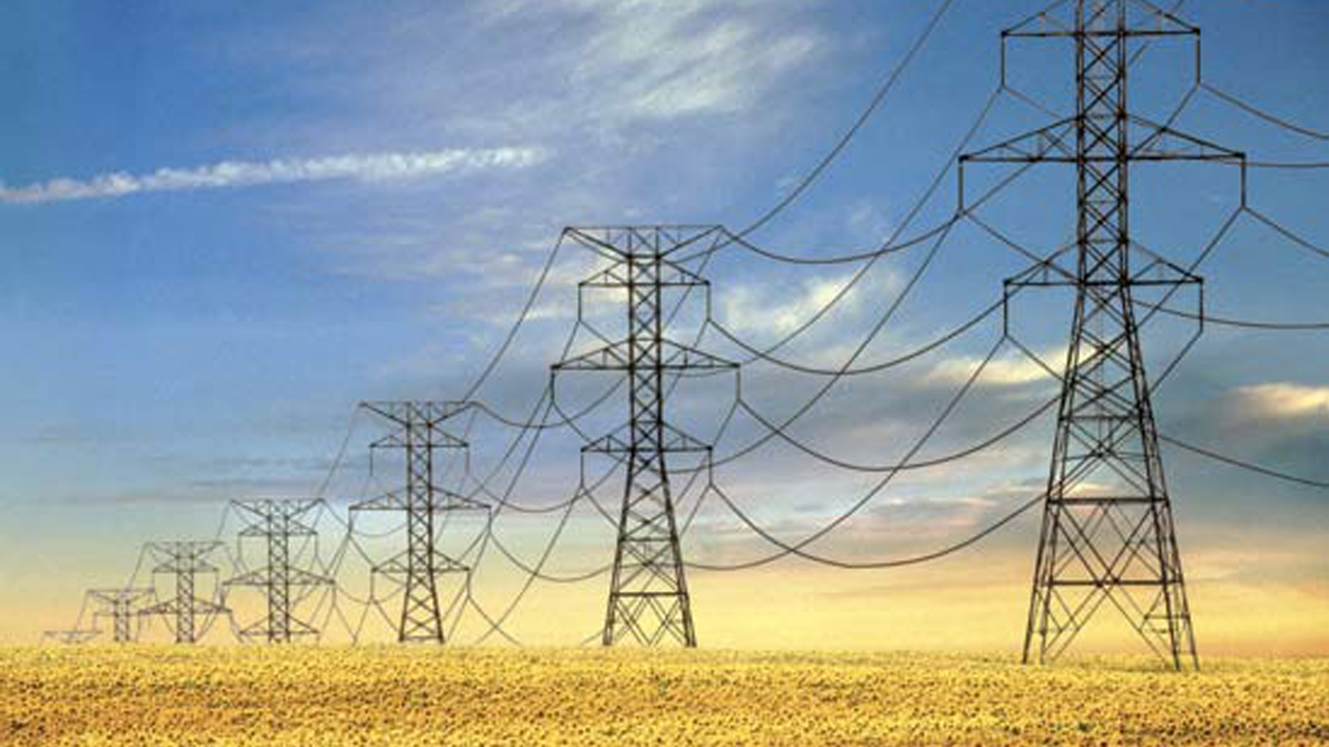 Monopolism and maladjustments– an expert about the problems of Ukrainian energy