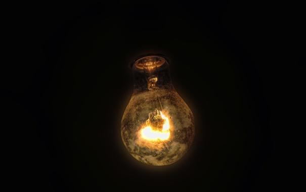 Как украинской энергетике выйти из кризиса, – мнение эксперта