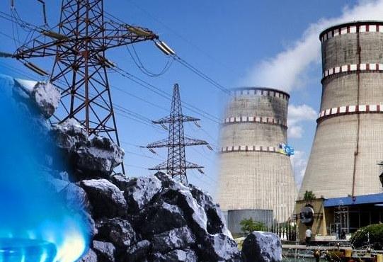 Владимир Шведкий: Ситуация в энергетике близка к катастрофической