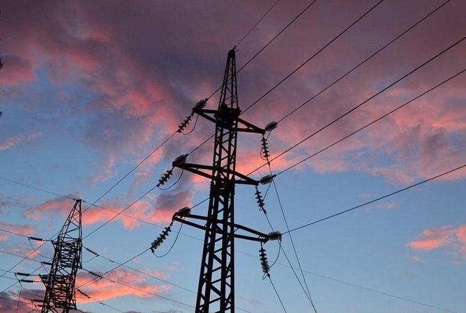 Лебедь, рак и щука: Как энергетики договаривались из кризиса выходить