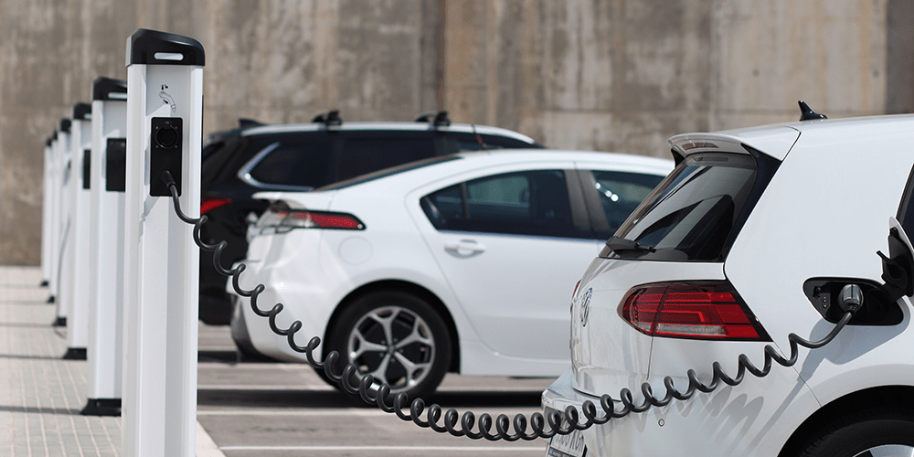 Global electric vehicle numbers set to hit 145 million by end of the decade, IEA says