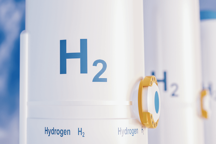 Energoatom joined the European Clean Hydrogen Alliance
