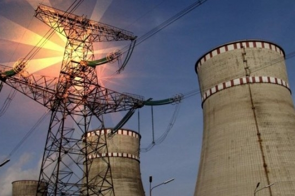 Energoatom believes that it is necessary to put an end to the discussion of the preservation of nuclear energy