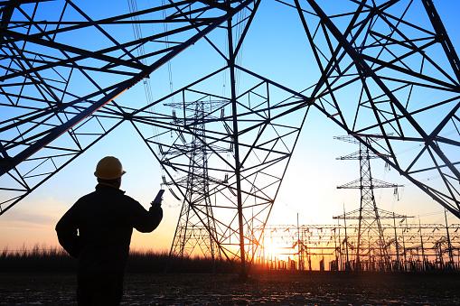На прошлой неделе производство э-э из ВИЭ сократилось на 10,1% – «Укрэнерго»