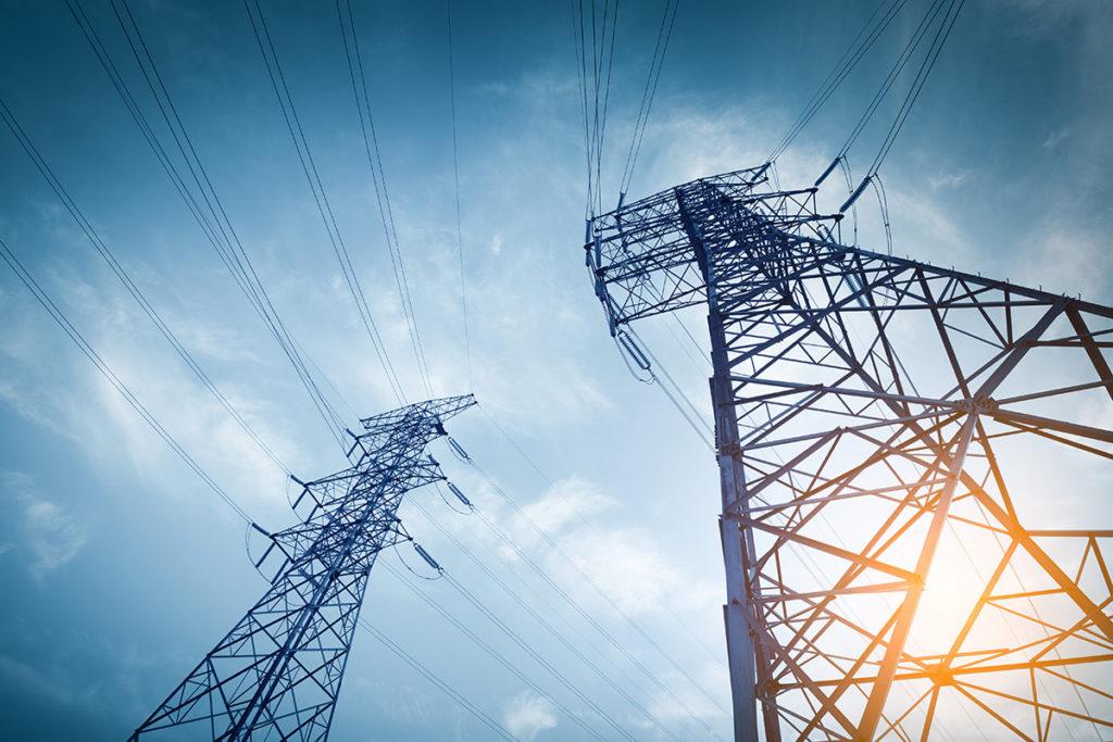 Минэнерго разработало Концепцию внедрения «умных сетей» в Украине до 2035 года