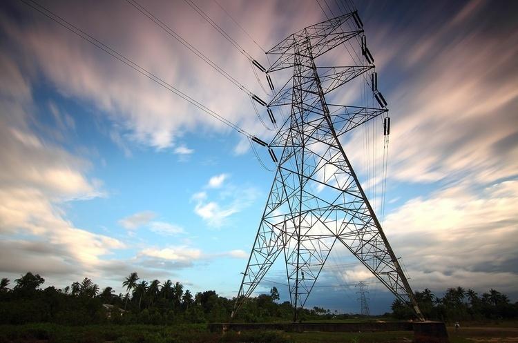 Минэнерго: Энергосистема Украины готова к работе в изолированном режиме