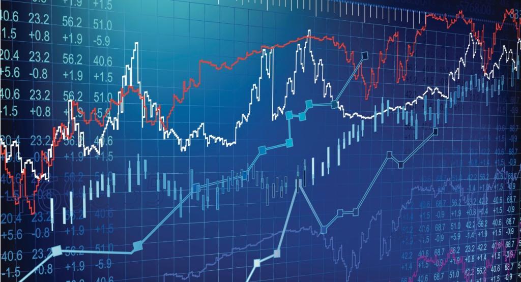 Минэнерго утвердило порядок обязательной продажи э-э производителями исключительно на электронных аукционах