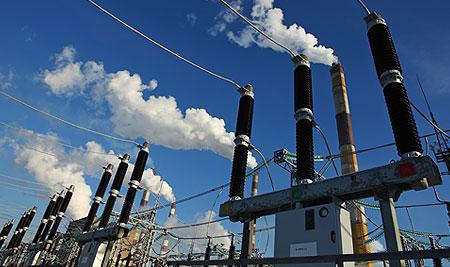 Гроші енергокомпаній: виручка, імпорт і експорт