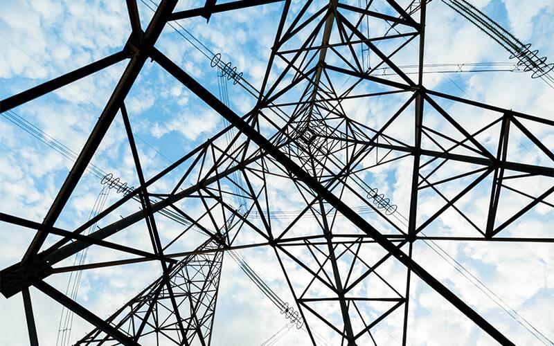 Эксперт: Главная проблема рынка электроэнергии – искусственное регулирование цен