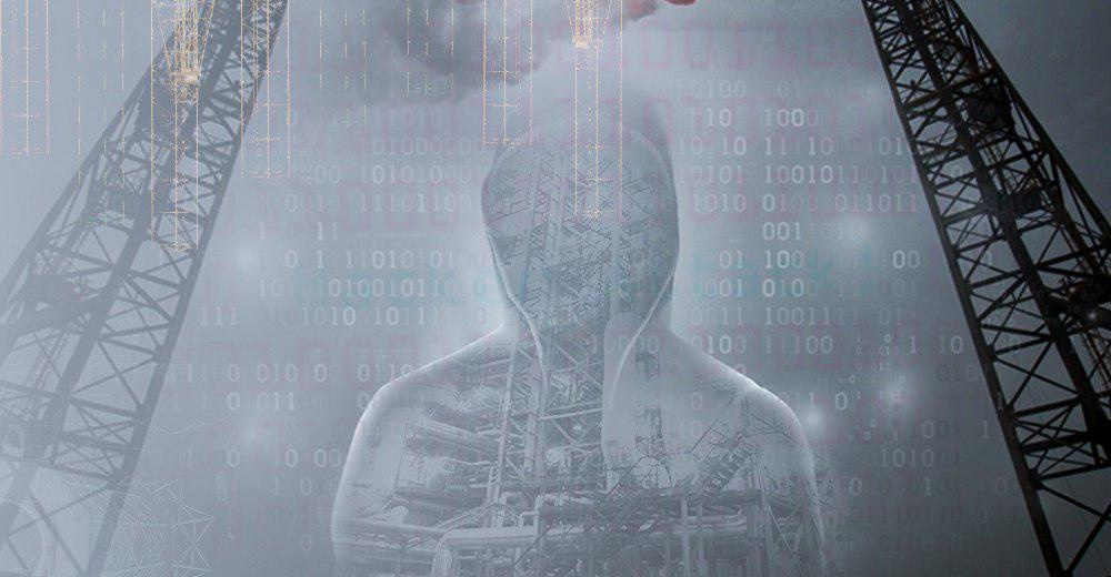 Cyber threat or cybersecurity: what is really happening in the domestic energy sector?
