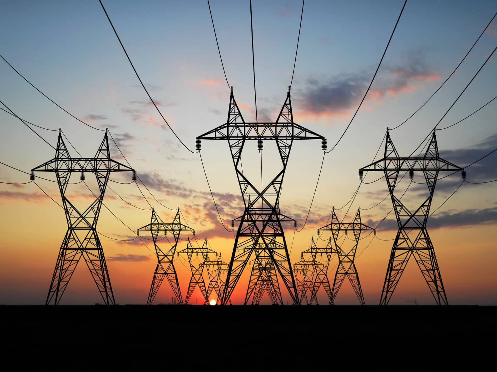 This is still a market, not a regulated monopoly: how does Europe see Ukrainian electricity industry