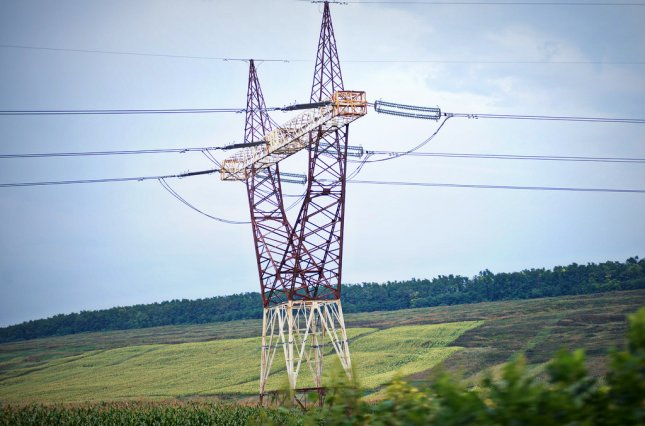 Цена на электроэнергию на рынке «на сутки вперед» рекордно снизилась