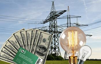 «Регулирование цен – противоречит идее рынка», – эксперт об изменениях в закон о рынке электроэнергии
