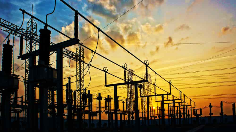 DTEK will supply electricity to Croatia