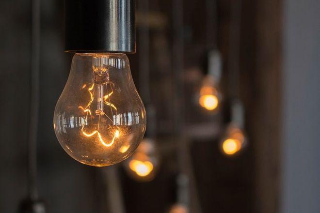 Кількість постачальників електроенергії в Україні подвоїлась – НКРЕКП