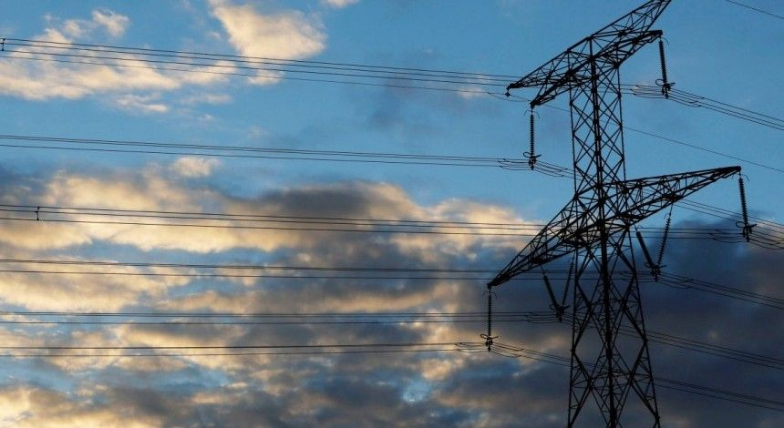 The Verkhovna Rada allowed the import of electricity from Russia and Belarus