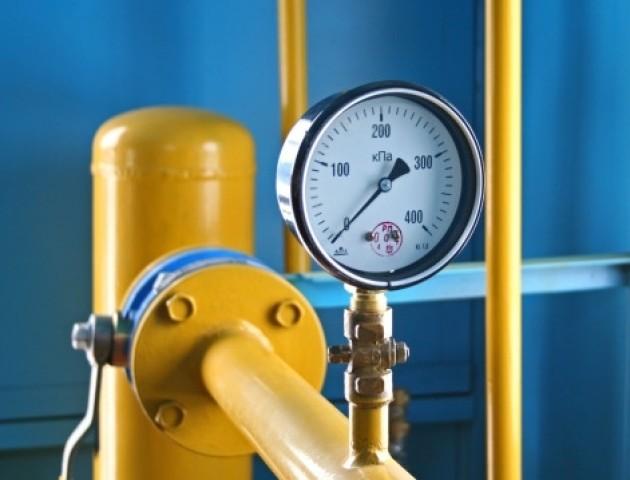 «Волиньгаз» просить населення сплатити вартість доставки газу
