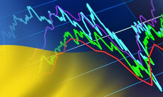 В марте УЭБ реализовала энергоресурсы на 14,67 млрд грн