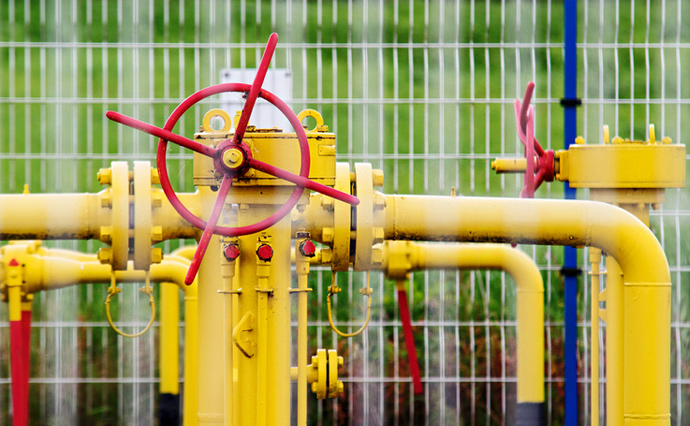 Kyiv residents' debt for gas distribution amounts to UAH 4.8 million – Kyivgaz
