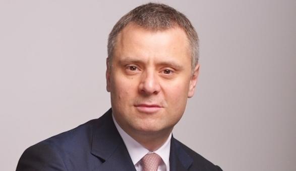 «Нафтогаз» планирует взыскать с «Газпрома» $3 млрд до конца 2020 года - Витренко
