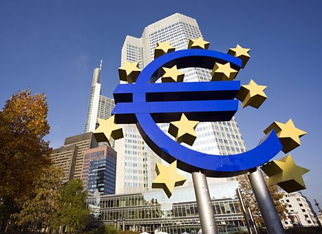 Ukrgazvydobuvannya will receive a loan of €52 million from the EBRD under state guarantees