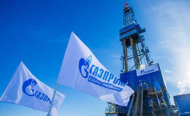 Poland fined Gazprom $57 million for unwillingness to cooperate on Nord Stream 2 case