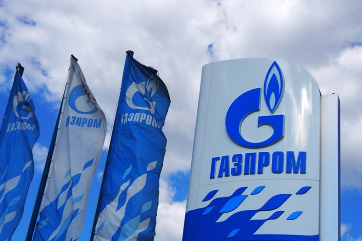 Gazprom will appeal the decision of the Polish regulator on the fine in court