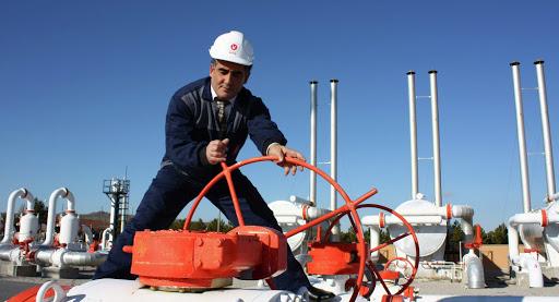 Турция хочет увеличить закупку природного газа у Азербайджана