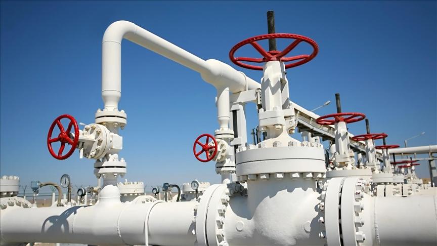 Газпром не забронировал допмощности через Украину и Польшу для транзита