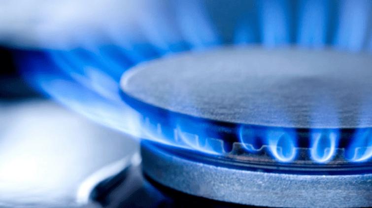 Науковець розповів про способи покращення природнього газу