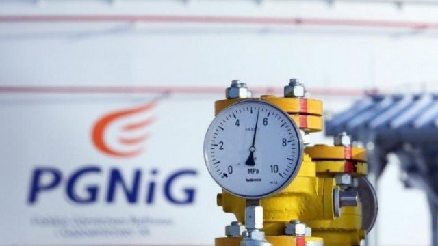 Polish PGNiG will buy gas from the USA, Qatar and Norway instead of Russia