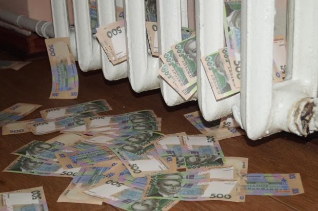 Уряд не робить останній крок у відкритті ринку газу, – Ніцович
