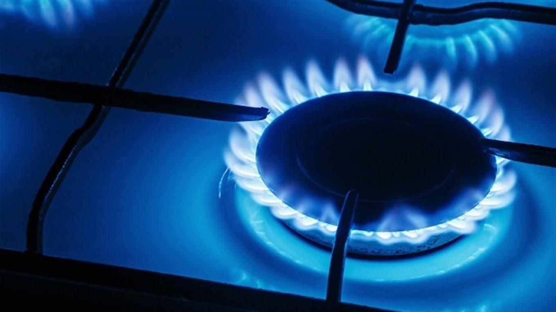 Шмигаль: Усі газопостачальні компанії вже навесні мають представити населенню свої річні продукти