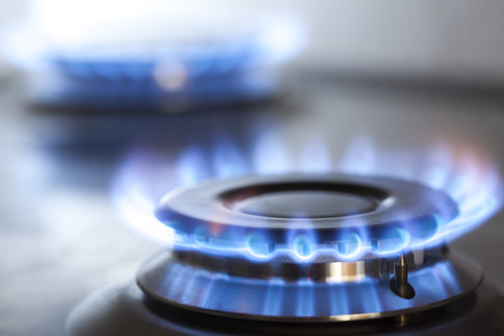 Naftogaz announced gas price in March for its customers