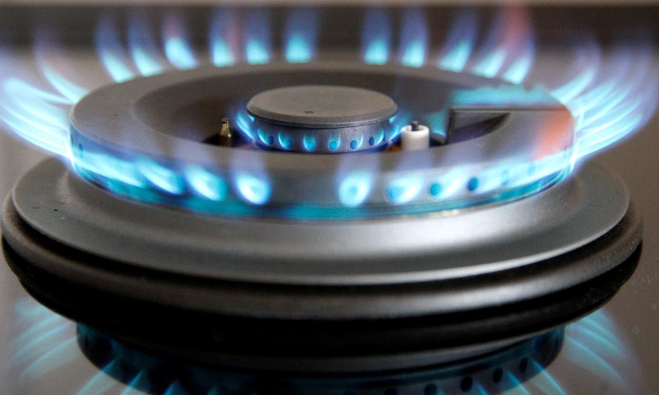 Кабмін вніс зміни у формування ціни на газ для населення і ТКЕ