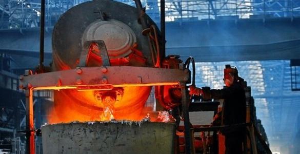 «Нафтогаз»: ціни на газ для промисловості у лютому знизяться на 14-15%