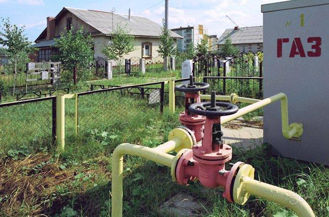 Ассоциация газового рынка поддерживает пересмотр тарифов операторов ГРС
