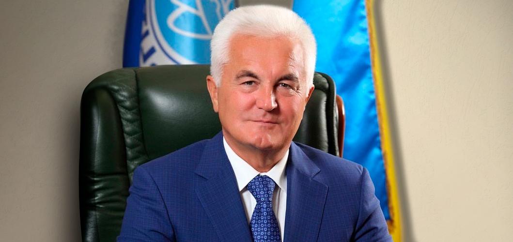 Глава Укргідроенерго: Надприбутку в нас не було